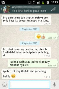 testimoni-beauty-mellons-101
