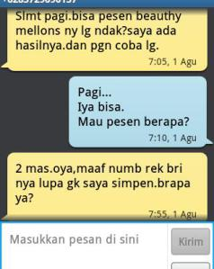 testimoni-beauty-mellons-5