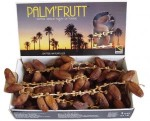 KURMA TUNISIA PALM FRUITS 500 GRAM