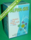 Alpha Gel Collagen