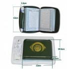 AL QURAN SAKU DIGITAL POCKET PEN
