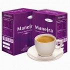 MINUMAN HERBAL MANEIRA