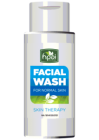 FACIAL WASH NORMAL SKIN (SABUN CAIR WAJAH NORMAL) HPAI
