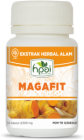 KAPSUL EKSTRAK HERBAL MAGAFIT HPAI
