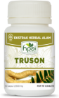 KAPSUL EKSTRAK HERBAL TRUSON HPAI