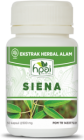 KAPSUL EKSTRAK HERBAL SIENA HPAI