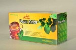 Teh Herbal Daun Kelor