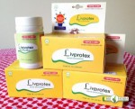 LIVPROTEX HERBAMED | Herbal Detox