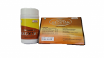 ASOXTAN HERBAMED|Herbal Cacingan