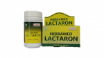 LACTARON | Herbal Pelancar ASI