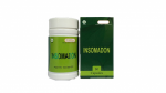 INSOMADON HERBAMED | Herbal Insomnia