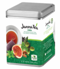 JANNA TEA COOL | Teh Herbal HPAI
